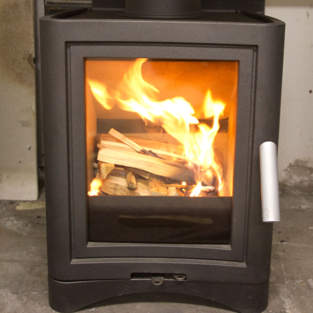 how to light your woodburning stove broseley fires. Black Bedroom Furniture Sets. Home Design Ideas