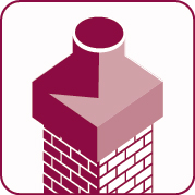 Chimney & Flue graphics-01