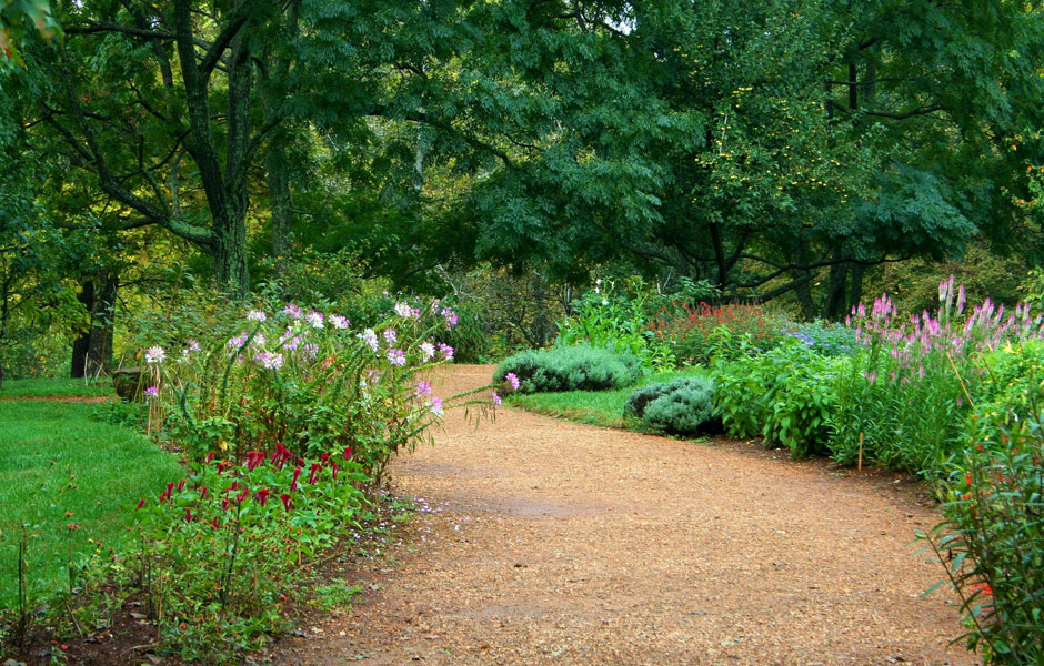 garden_path_pea_gravel_sand